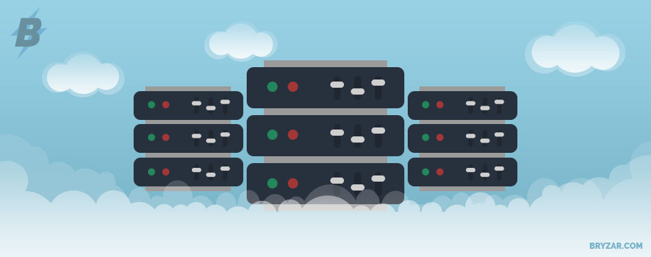 How to Choose the Right Hosting Option for Your Site