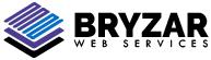 BryZar Blog
