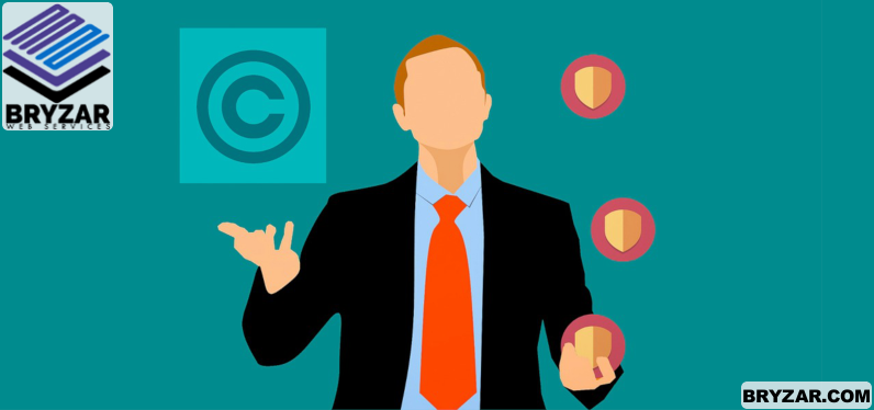 New Directive in EU Changing Copyright Rules