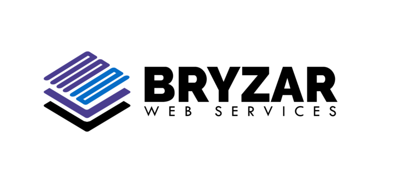 Exciting Hosting Features Coming in 2020 from BryZar