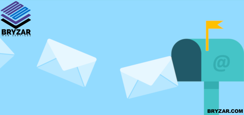 Top Three Email Delivery Tips
